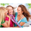 Säkerhetsappen Zeifie ökar tryggheten för kvinnor