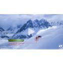 123on – videospelaren som konverterar tittare till kunder – direkt på webben.