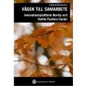 Ny bok om vägen till lyckat samarbete
