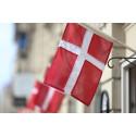 Euro Accident öppnar kontor i Danmark