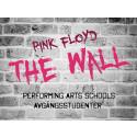 Pink Floyd - The Wall PREMIÄR!
