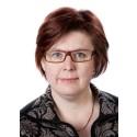 Cecilia Brinck (M): Moderaterna kräver att bygget av Förbifarten återupptas