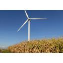 Bjäre Kraft investerar 70 miljoner i två egna vindkraftverk på Kullahalvön