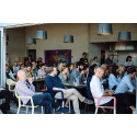 30 nya möjligheter att delta i The Conference