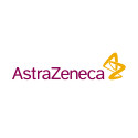 AstraZeneca reports results from the ARCTIC trial in third-line non-small cell lung cancer