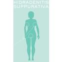 CHMP ger positivt utlåtande för behandling av ungdomar med Hidradenitis Suppurativa (HS), en kronisk inflammatorisk hudsjukdom