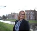 Ny hotelldirektör för Clarion Hotel Plaza i Karlstad