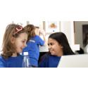 18 000 elever deltar i Pantresan – Pantameras digitala miljötävling
