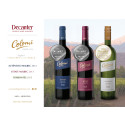 Decanter 2016 Colomé
