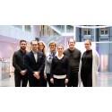 Sigma Young Talent i samarbete med Skandia