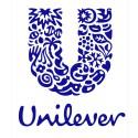 Mindshare Unilevers mediebyrå på 60 marknader