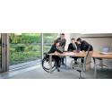 MyHandicap kooperiert mit KfW Bankengruppe - gemeinsam für aktiv gelebte Inklusion