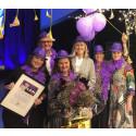 Tryggare och säkrare kvällsliv med Purple Flag – en prioriterad kommunfråga