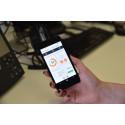RAC Telematics driver app now in Microsoft App Store
