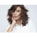Alexa Chung - L'Oréal Professionnel 2