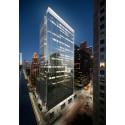 Skanska investerar USD 360M, cirka 3,2 miljarder kronor, i nytt kontorsprojekt i Houston, USA