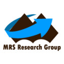 Global and Chinese Reversible Vibratory Plate Industry 2015: Market Analysis, Share, Analysis, Overview, Growth, Trends and Opportunities Forecast Research Report 2020: MRS Research Group