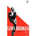 Leon Bridges till Nalen