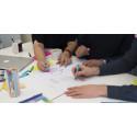 UX-design: Nödvändigt för din affär