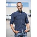 Martin Silberg, Eftermarknadsansvarig, Cycleurope