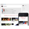 Helsinkiläinen startup-yritys Planify helpottaa vapaa-ajan suunnittelua verkossa
