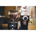 Kaffekvernens hemmeligheter