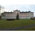 Norrköpings kommun tar över driften av Lennings sjukhem och Mathildagården