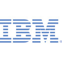 IBM become gold sponsors of the BCI World Conference and Exhibition
