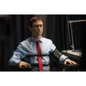 Ordfront erbjuder rabatt på filmen Snowden