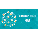 Betsson strengthens the Product Team with hires from William Hill and Svenska Spel