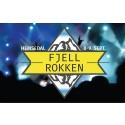 2 uker til Fjellrokken i Hemsedal kjører igang, hold av 8-9 september!