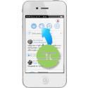 Care Competence väljer Whtson framför iOS och Android för ny e-hälsoapp