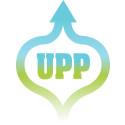 UPP-prisutdelning 2016, ett pris som visar vägen