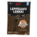 Atria Leppäsavu Lenkki vuoden paras lenkkimakkara