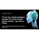 Seavus lanserar artificiell intelligens för privat och offentlig sektor