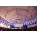 NEXT14: leading digital economy conference opens Berlin Web Week