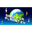 Skriv för planeten - ny musiktävling på Studiefrämjandet Göteborg - Mölndal