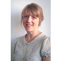 Anna Pernestål Brenden, forskare på ITRL vid KTH.
