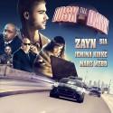"""ZAYN släpper mäktiga singeln """"Dusk Till Dawn"""" feat. Sia idag"""