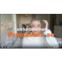 YouTube-kampanj från Gymnasium.se