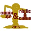 Inscrições abertas para o Seminário de Comunicação e Relações de Consumo