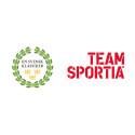 En Svensk Klassiker skriver 5-års avtal med Team Sportia