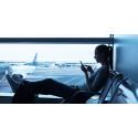 Europeisk undersökning visar att svenskarna reser mest under semestern