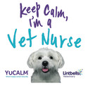 Lintbells shows how Vet Nurses can help 1 in 10, at BVNA Congress