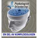 Komplexiologin - kontexten för den felande länken inom psykologin