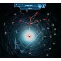 Britny gör spel för global lansering av Mass Effect 3