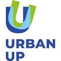 Barmenia wird Partner beim Forschungsprojekt UrbanUp
