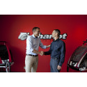 The deal is closed – Thule Group acquires Canadian Chariot Carriers Inc.