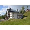 Pernilla Wiberg Hotel-sommar2