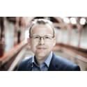 Mikkel Warming er ny bestyrelsesformand i AskovFonden
